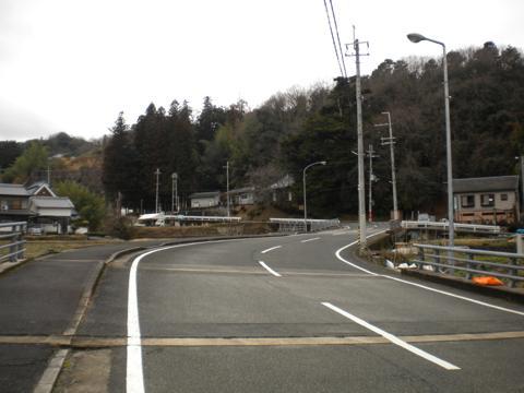 _kimokawa027.jpg