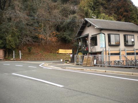 _kimokawa028.jpg