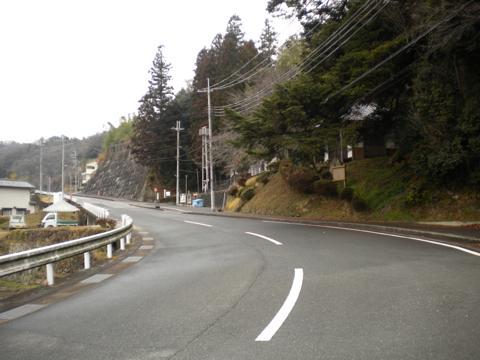 _kimokawa030.jpg