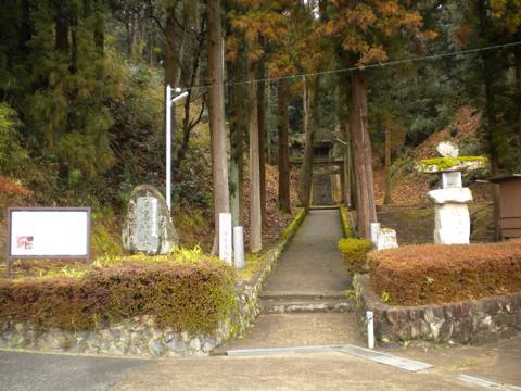 _kimokawa033.jpg