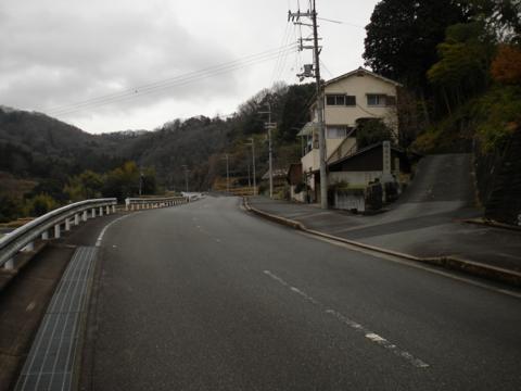 _kimokawa034.jpg
