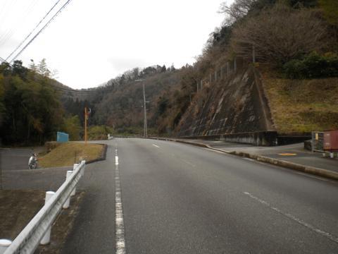 _kimokawa036.jpg