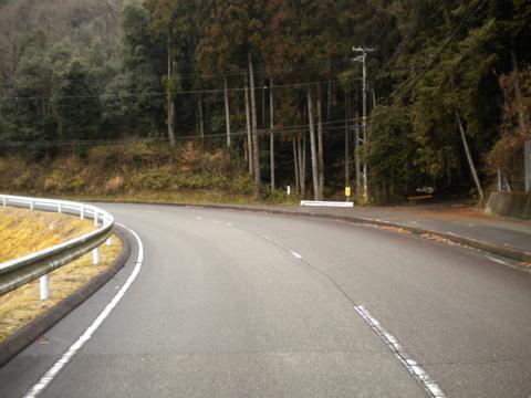 _kimokawa037.jpg