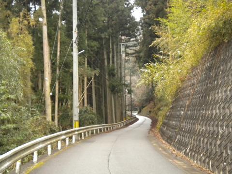 _kimokawa041.jpg