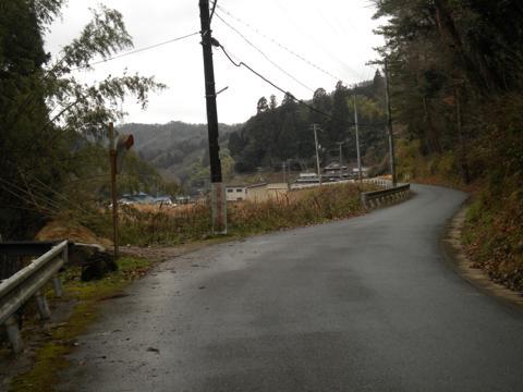 _kimokawa050.jpg