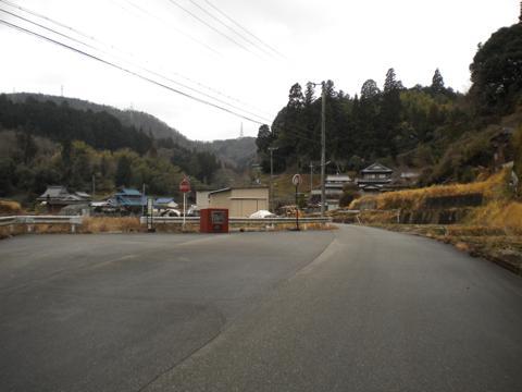 _kimokawa052.jpg