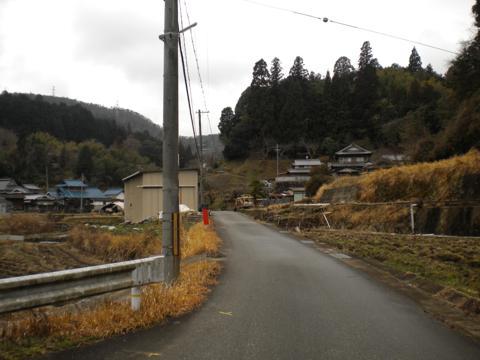 _kimokawa054.jpg