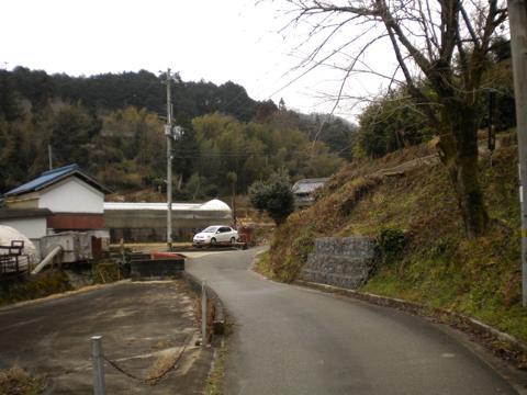 _kimokawa055.jpg