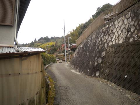 _kimokawa057.jpg