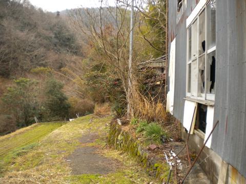 _kimokawa064.jpg