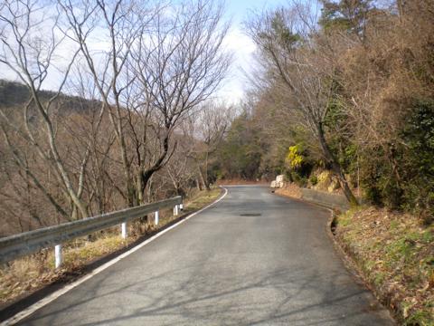 _kimokawa119.jpg