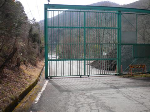 _kimokawa123.jpg