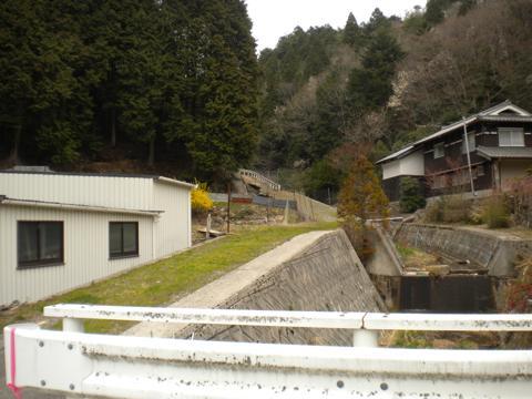 _miyama206.jpg