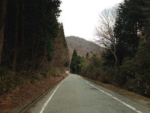 _moushio114.jpg