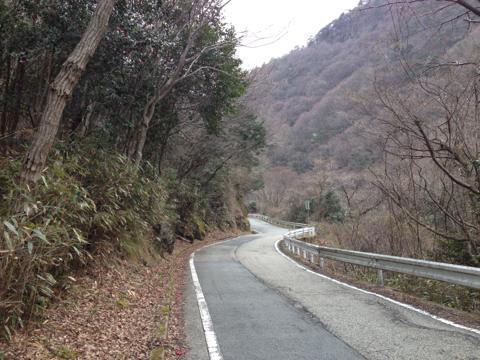 _moushio121.jpg