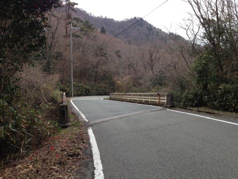_moushio128.jpg