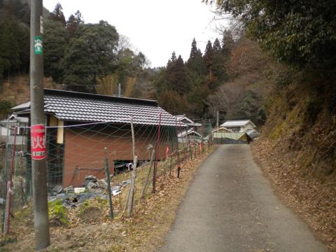 _niryo103.jpg