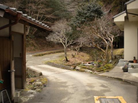 _niryo104.jpg