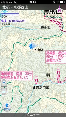_niryo136.jpg