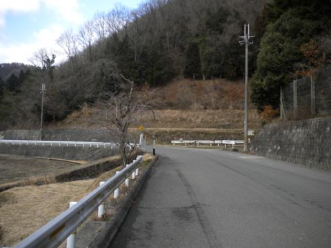 _niryo201.jpg