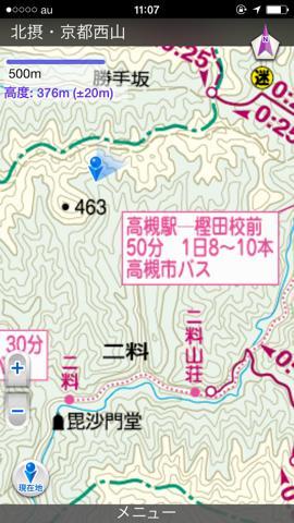 _niryo253.jpg
