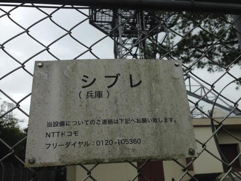 _shibure71.jpg