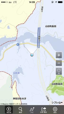 _shibureo27.jpg