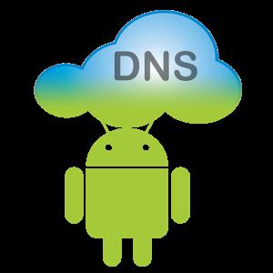 DNS_Server.png