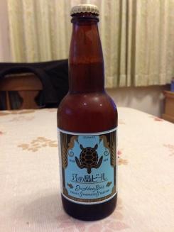 enoshima_beer.jpg