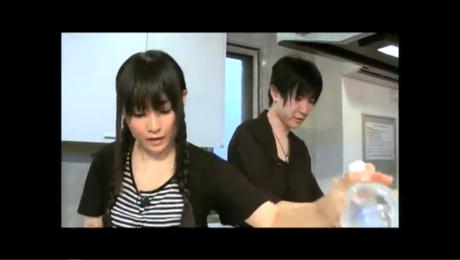 杉田智和のデュクシwアイテテww 第8回 【ゲスト:ゆかな】