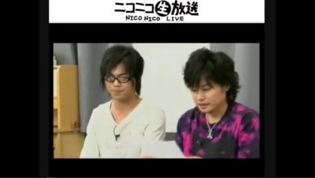 TVアニメ「ペルソナ4」~マヨナカ生テレビ~ #2 【ゲスト:森久保祥太郎】
