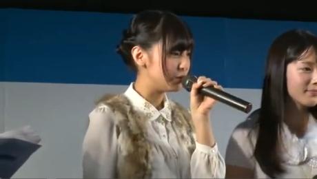 「セガネットワークス ファン感謝祭2013」メインステージ中継