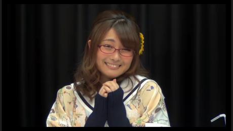 ニコ生、しませんか?①組目 ★ハナヤマタ よさこいぶデス!★