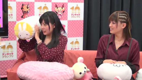 地獄ようちえん@ニコ生大放送#3【ゲスト:本多真梨子、藏合紗恵子】