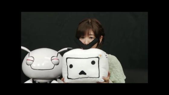 TVアニメ『ギルティクラウン』OP&ED曲発売記念、 茅野愛衣・吉田尚記とギルティを語ろうスペシャル