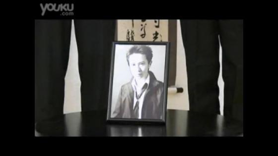 杉田智和のデュクシwアイテテww 第27回