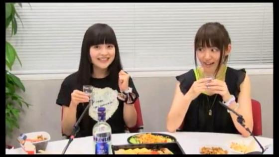 8月3日まで待てない!Lady Go!! third date〜スキな人まで徒歩0分〜 すみぺとみかこしで振り返りスペシャル!