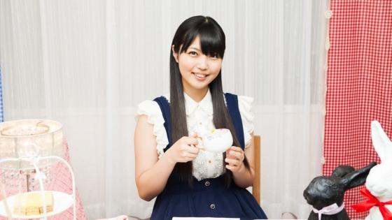 GA文庫提供「大坪由佳のツボンジュ~ル☆」第21回(2014年8月14日)