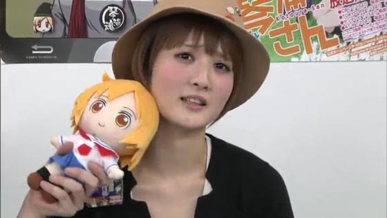 クライマックス直前!TVアニメ「琴浦さん」徹底解剖