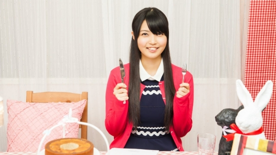 GA文庫提供「大坪由佳のツボンジュ~ル☆」第23回(2014年9月12日)