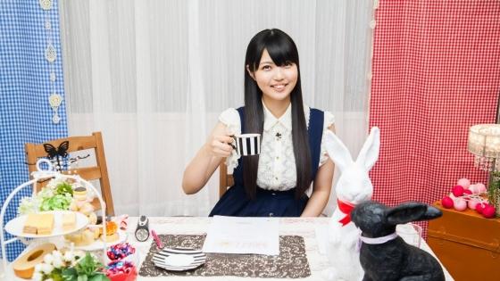 GA文庫提供「大坪由佳のツボンジュ~ル☆」第22回(2014年8月14日)