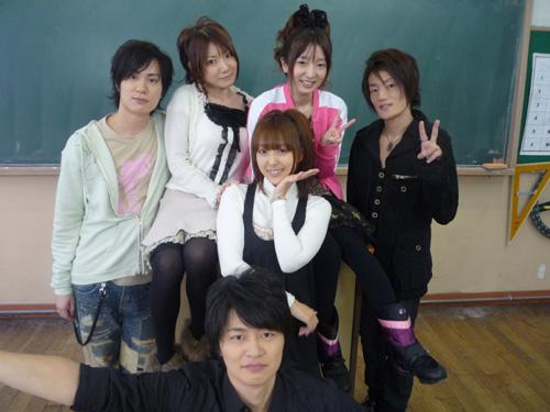 news100406_bakatesu24.jpg