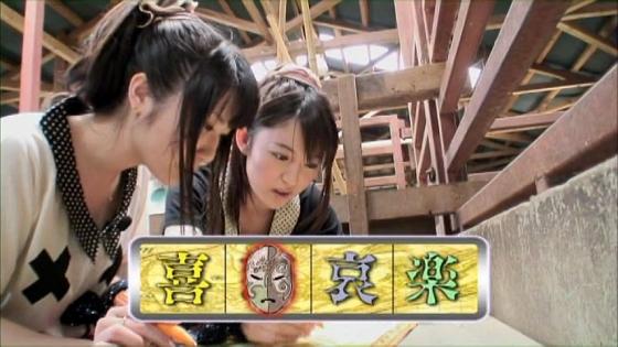 声優DVD企画 「宝探し~至高のペルソナ~in マザー牧場」