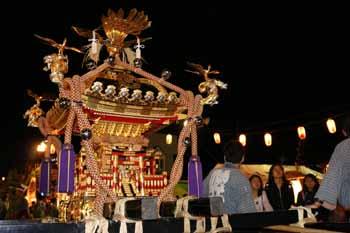 20140719_ふるさと祭り1
