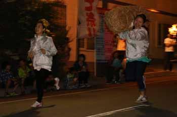 20140719_ふるさと祭り4
