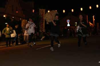 20140719_ふるさと祭り5
