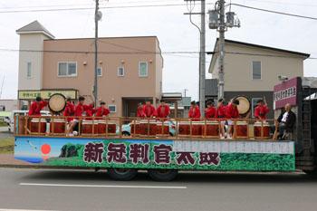 20140721_ふるさと祭り1