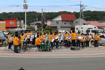 20140721_ふるさと祭り3