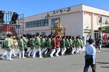 20140721_ふるさと祭り4