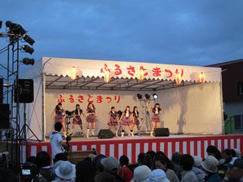 20140721_ふるさと祭り5